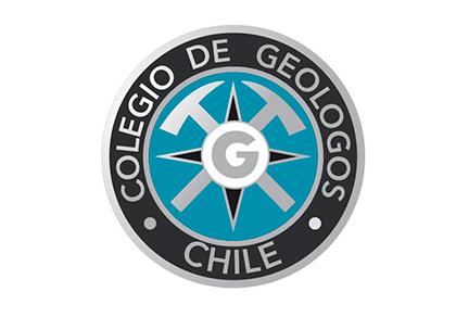 Sociedad Chilena de Ciencias del Mar